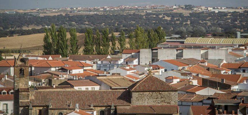 El Ayuntamiento de Villanueva del Duque está trabajando en el proceso de certificación del Sello de Turismo Familiar