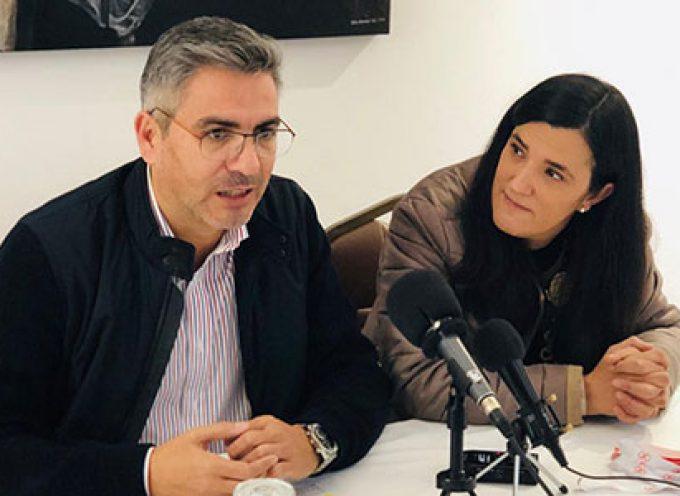 Irene Villa y Toni Nadal encabezan  el I Congreso Educando en Valores, en Pozoblanco