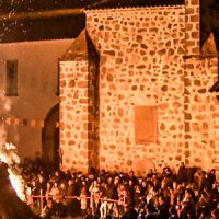 Villanueva del Duque y Dos Torres presentarán sus propuestas turísticas en Fitur 2019