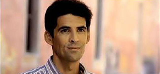 Julián Ríos Martín