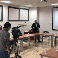 Informe de situación del Área Sanitaria Norte de Córdoba [documento]