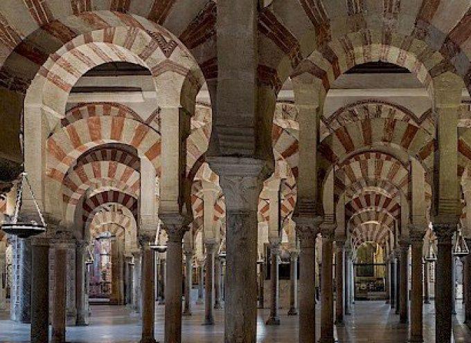 Juan Bautista Carpio habla sobre las reacciones que tuvo el informe sobre la Mezquita Catedral de Córdoba