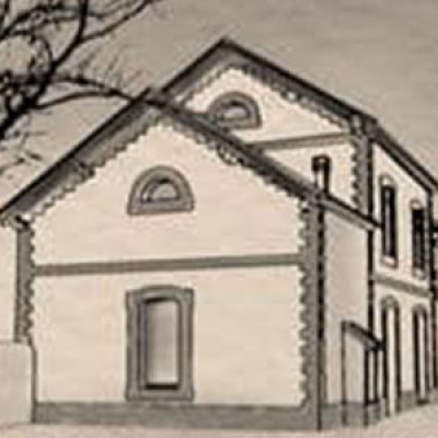 Apertura del Museo de Historia Local de Villanueva de Córdoba