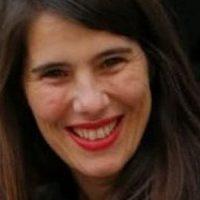 Araceli Cabello Cabrera, delegada de Agricultura, Ganadería, Pesca y Desarrollo Sostenible en Córdoba