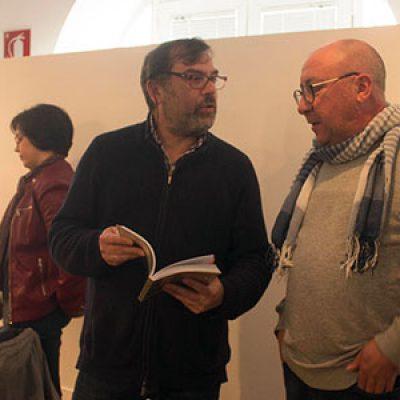 Patrimonio Histórico de Pozoblanco publica un libro sobre los bombardeos y refugios de la localidad