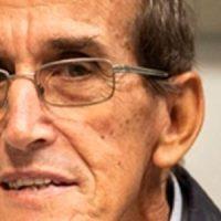 El misionero pozoalbense Antonio César Fernández Fernández ha sido asesinado en Burkina Faso