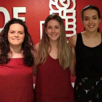 Para el PSOE de Pozoblanco, mañana es 'un día especialmente reivindicativo'