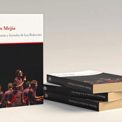 Los Mejía llevan la historia de Los Pedroches a Madrid