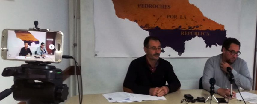 Nueva edición de la Primavera Republicana en Los Pedroches
