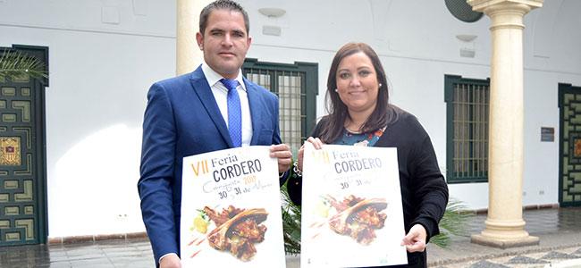Conquista celebra su VII Fiesta del Cordero para reforzar el consumo de esta carne y poner en valor el sector del ovino
