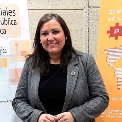 Iprodeco formará a empresarios y emprendedores de Villanueva de Córdoba e Hinojosa del Duque en internacionalización de la Pyme y contratación pública