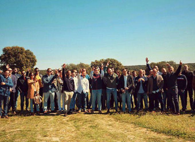 El 'Rural Innovation Day' de Pozoblanco reúne a 50 inversores y empresas de toda España