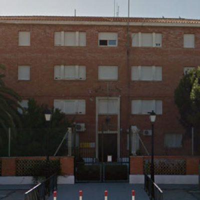 Detenidos en Hinojosa del Duque dos vecinos e investigados otros dos como supuestos autores de 6 delitos de robo con fuerza