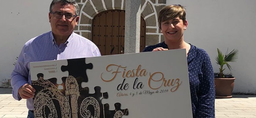 La Fiesta de la Cruz de Añora se presenta como un ejemplo de 'cultura viva rural'