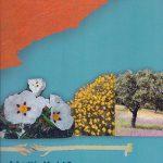 Libro 'Pareceres', de Sebastián Muriel Gomar y otros