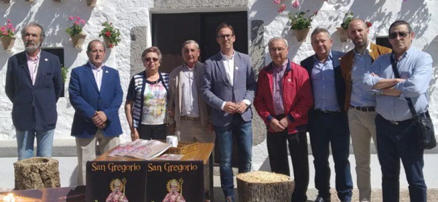 Pozoblanco se prepara para celebrar las fiestas de San Gregorio