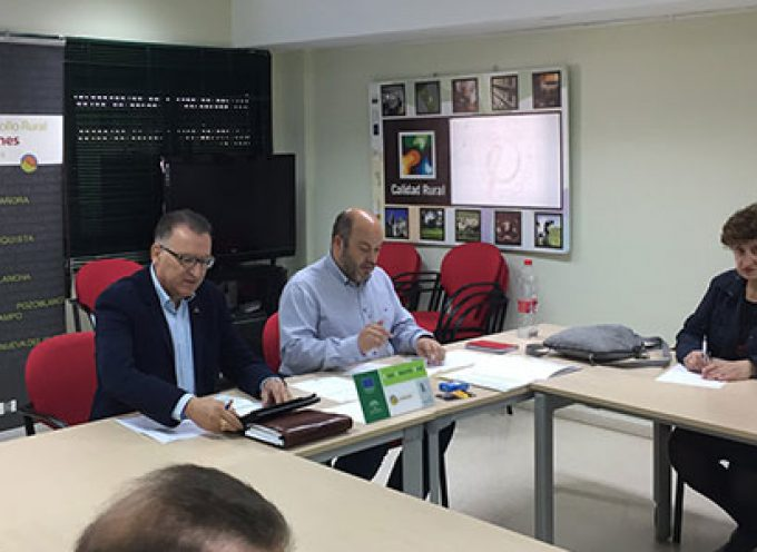 La Mancomunidad de Los Pedroches pondrá en marcha un programa de visitas guiadas