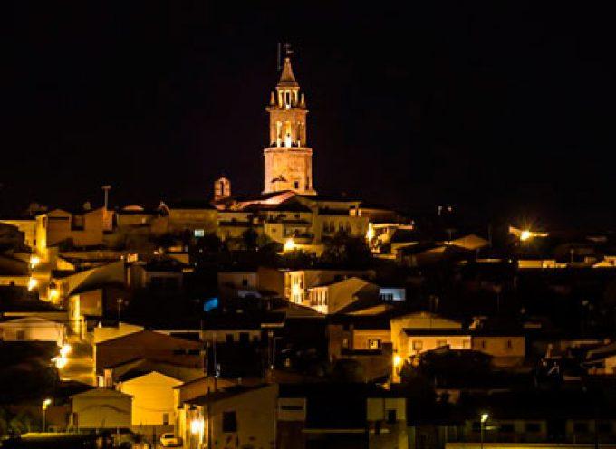 Recibidas resoluciones favorables para el desarrollo de proyectos de economía baja en carbono, las de Pedroche, Torrecampo, El Viso y Villanueva del Duque entre ellas