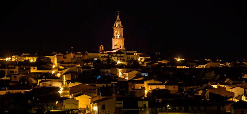 En marcha proyectos de economía baja en carbono en Pedroche, Torrecampo, Villanueva del Duque y El Viso