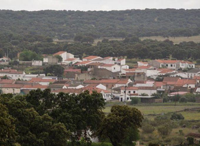La Junta destina 107.704 euros para Conquista y  El Guijo en ayudas por el temporal de lluvia