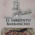 El Sargento Barbancho