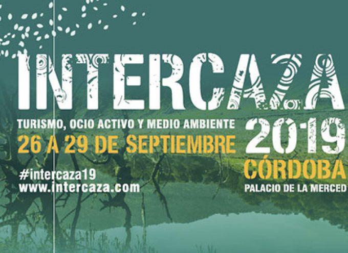 Una ruta en Cardeña de escucha de la berrea dentro de Intercaza 2019