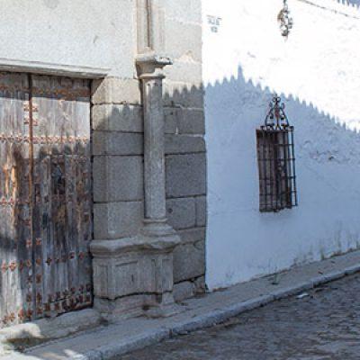 ¿En qué punto están las obras del Museo PRASA Torrecampo?
