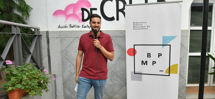 Anunciados los ganadores de los Premios Literarios 2019 de Pozoblanco