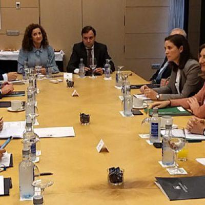 En 2020 se realizará el estudio de viabilidad de la ronda norte de Pozoblanco