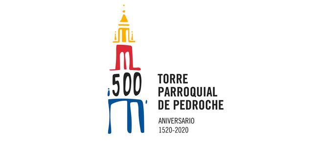 500 aniversario torre