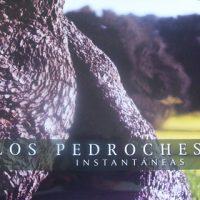 Libro 'Los Pedroches. Instantáneas'