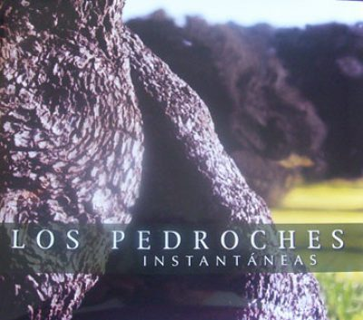 Los Pedroches. Instantáneas