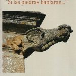 Libro 'Hinojosa del Duque. Si las piedras hablaran', de Antonio Gil Moreno y Juan José Primo Jurado