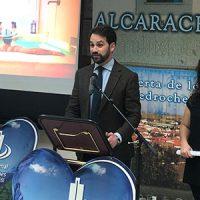 El Ayuntamiento de Alcaracejos impulsa una nueva estrategia para dinamizar el Centro Termal Los Pedroches