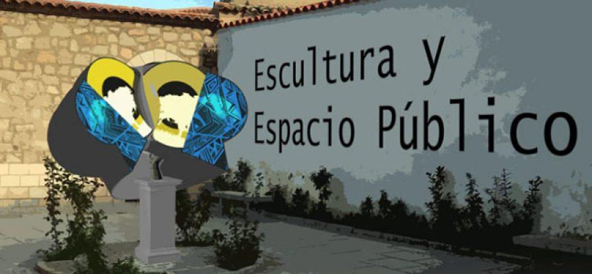 Abierto el plazo para el concurso de ideas 'Contemporánea-Rural 2019: escultura y espacio público'