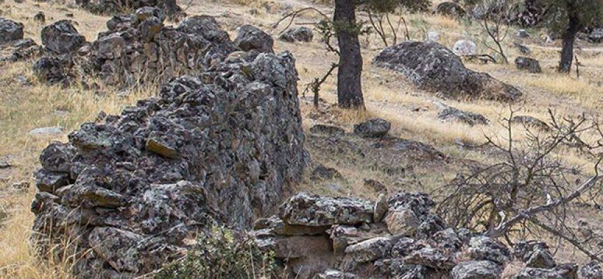 La Mancomunidad de Los Pedroches promocionará las Rutas de la Guerra Civil en FITUR