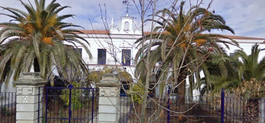Un colegio de Hinojosa del Duque y otro de Belalcázar premiados en el XXIII Convocatoria de Periódicos Escolares