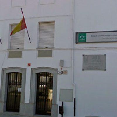 El AMPA Fuente Vieja pide a la Junta que se mantenga a abierto el CEIP Moreno de Pedrajas