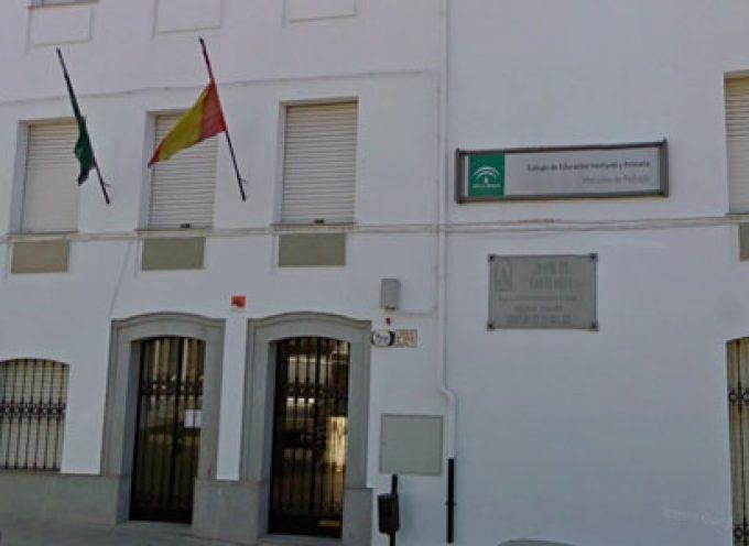 CSIF Córdoba rechaza el cierre del CEIP Moreno de Pedrajas de Villanueva de Córdoba
