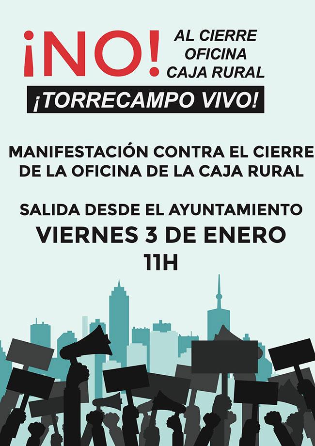 https://www.17pueblos.es/wp-content/uploads/2020/01/noalcierre.jpg