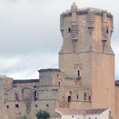 La Mancomunidad aprueba por unanimidad la moción del Ayuntamiento de Belalcázar sobre la cesión de uso de su castillo