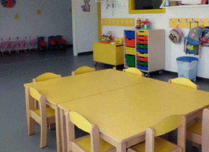 CCOO denuncia la falta de cobertura de técnicos de Educación Infantil en la escuela infantil de Pozoblanco
