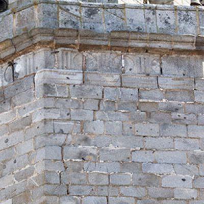 500 Aniversario de la Torre de Pedroche (4): La higuera y la grieta