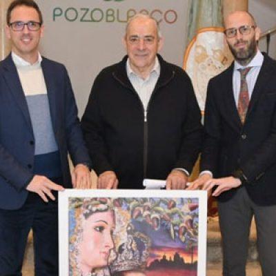 El Ayuntamiento de Pozoblanco anuncia un amplio programa para la Romería de la Virgen de Luna