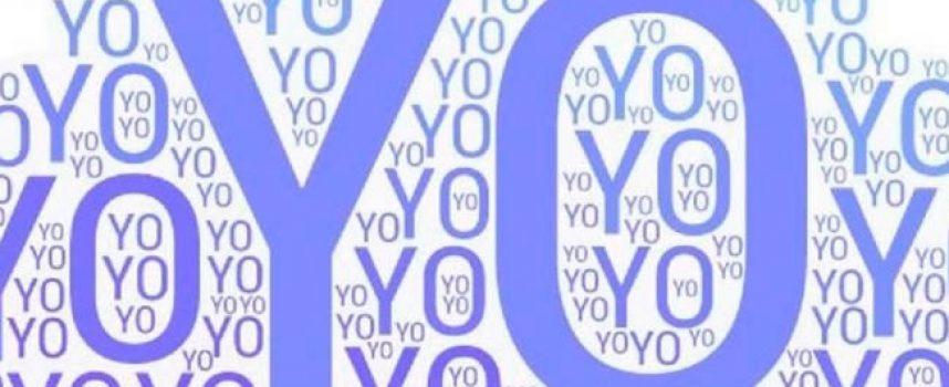 'Confinamiento: Yoismo', por un confinado