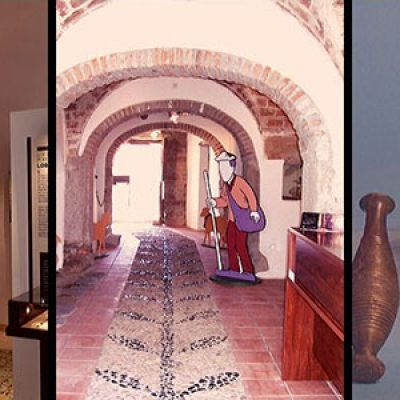 Los museos de Los Pedroches celebran el Día Internacional de los Museos