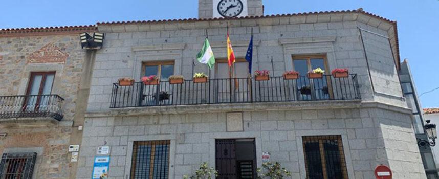 Dos Torres suspende su feria en Honor a San Roque y ofrece una alternativa de ocio