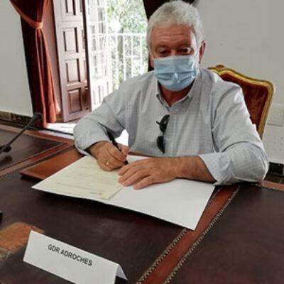Iprodeco apoya al mundo rural con 175.000 euros para luchar contra el despoblamiento