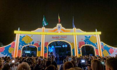 Feria Pozoblanco