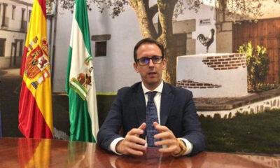 Santiago Cabello